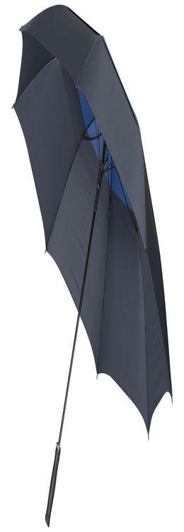 Зонт-трость вентилируемый фото