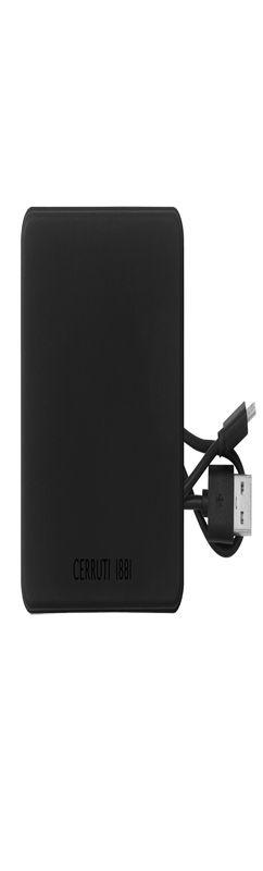 Зарядное устройство Wooster, 5200 mAh фото