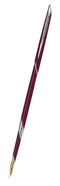 Ручка перьевая «Secret Business» фото