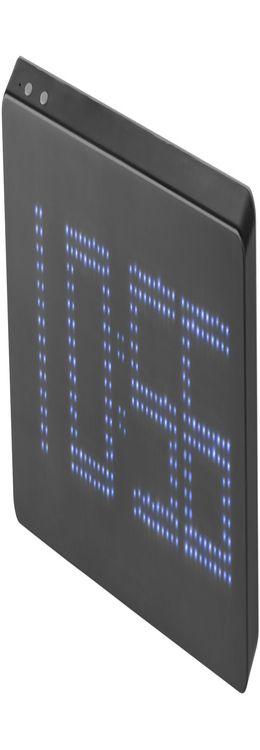 Портативное зарядное устройство, 8000 mAh фото