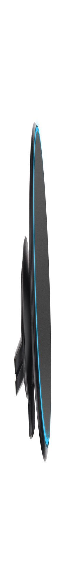 Автомобильное зарядное устройство Rombica NEO Q13 фото