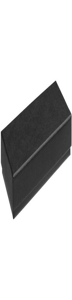 Коробка Tackle, черная фото