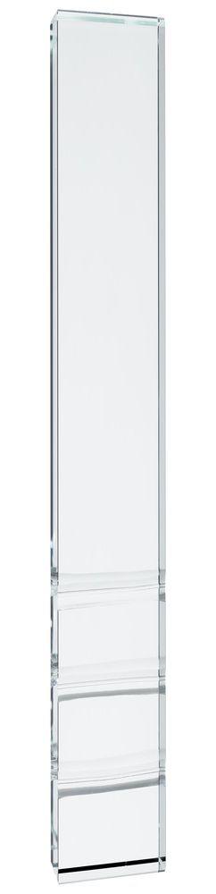 Стела Coloss II, малая фото
