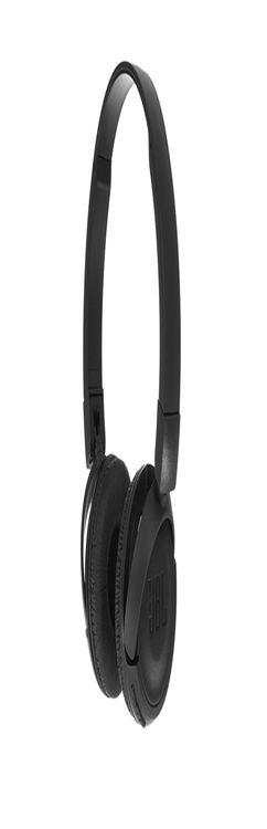 Беспроводные наушники «T450BT» фото
