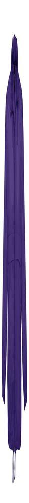 Ветровка из нейлона SURF 210, фиолетовая фото