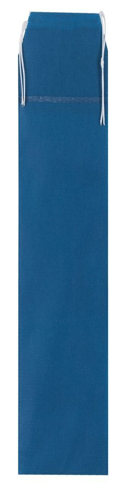 Пакет Smenka, синий фото