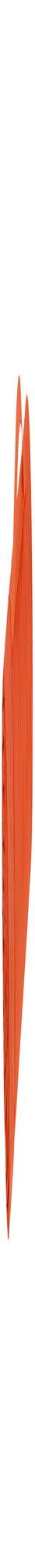 Плед для пикника Comfy, оранжевый