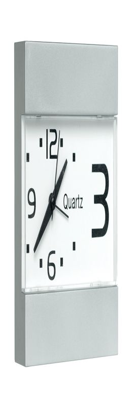 Часы настольные фото