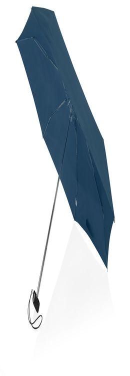 Зонт «Stella» фото