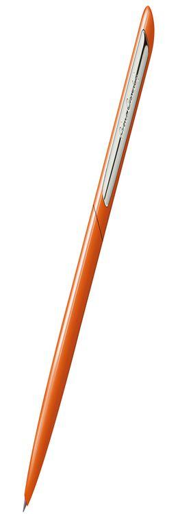 Ручка шариковая «Techno» фото
