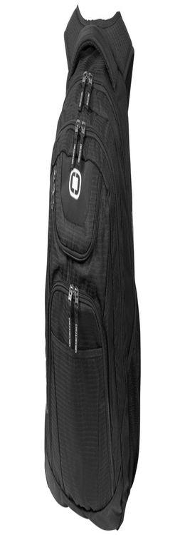 """Рюкзак «Excelsior» для ноутбука 17"""" фото"""