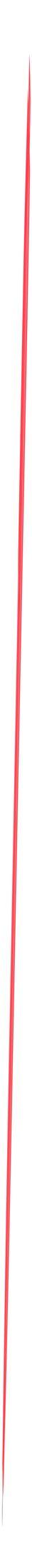 N6, ручка шариковая, красный, пластик