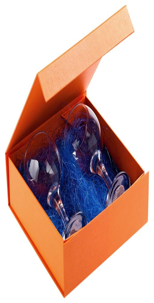 Сизаль, синий фото