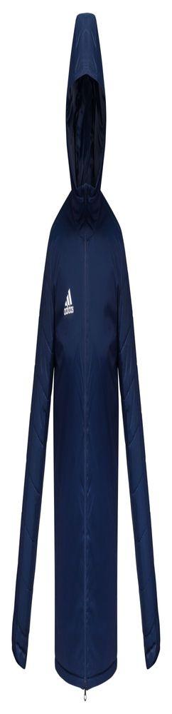 Куртка Condivo 18 Winter, темно-синяя фото