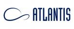 Atlantis фото