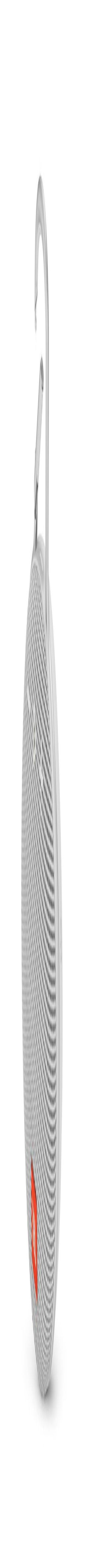 Портативная колонка JBL CLIP 3, белая фото