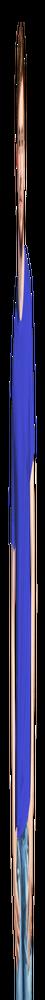 Мужская футболка StanEvent 52, синий