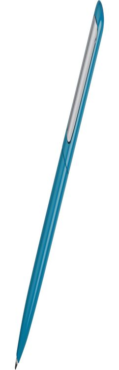 Ручка металлическая шариковая «Skate» фото