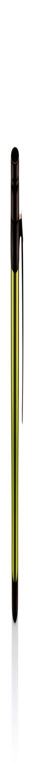 Термокружка из нержавеющей стали, 350 мл, салатовый фото