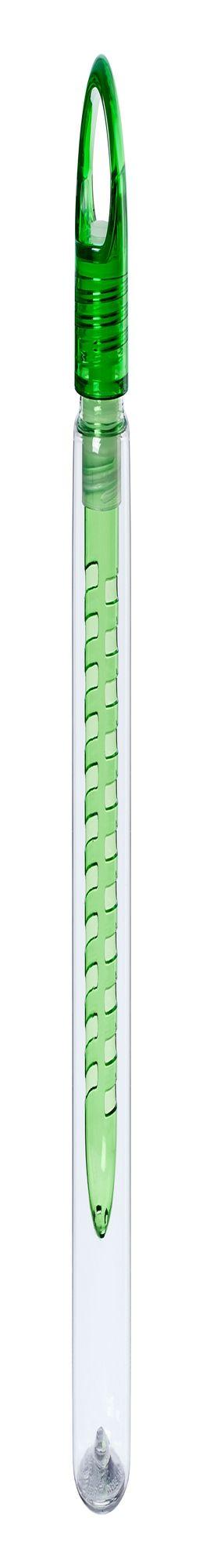 Бутылка для воды Taste, светло-зеленая фото