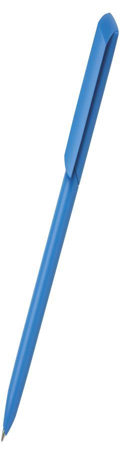 Ручка шариковая FLOW PURE фото