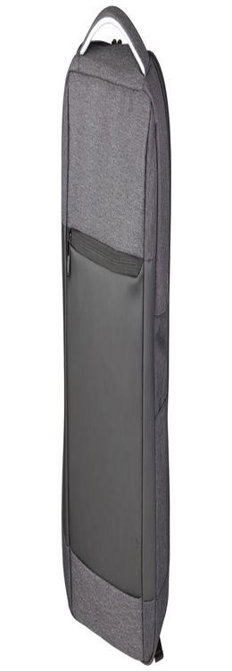 """Рюкзак с противоударной защитой для ноутбука 15"""" фото"""