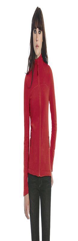 Куртка флисовая женская Coolstar/women фото