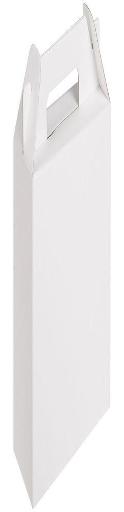 Коробка In Case M, белый фото