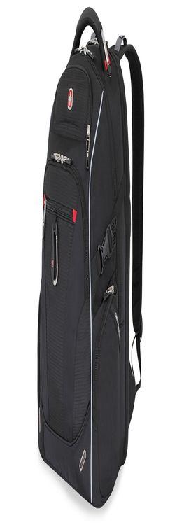 "Рюкзак «ScanSmart» с отделением для ноутбука 15"" фото"