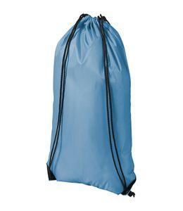 "Рюкзак-мешок ""Oriole"", голубой фото"