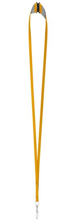 Шнурок «Aru» фото