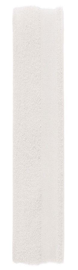 Махровое полотенце Island 50, белый фото
