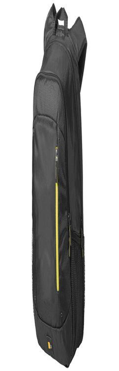 """Рюкзак «Jaunt» для ноутбука 15,6"""" фото"""