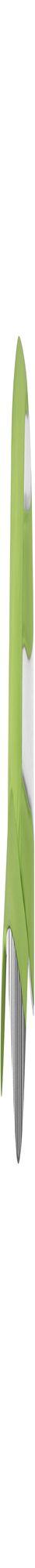 Бейсболка Ben Nevis, зеленое яблоко