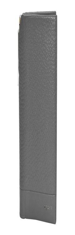 Обложка для документов «Nueva FV» с шариковой ручкой фото