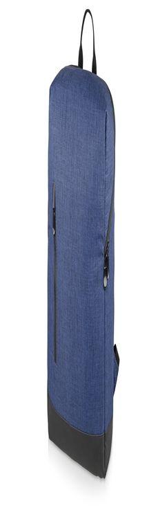 "Рюкзак «Bronn» с отделением для ноутбука 15.6"" фото"
