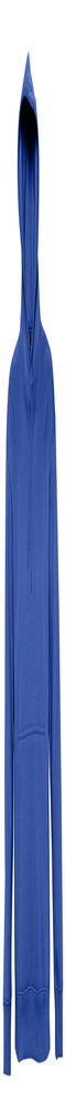 Толстовка с капюшоном SLAM 320, ярко-синяя фото