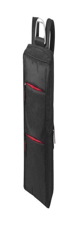 """Рюкзак «Boston» для ноутбука 15,6"""" фото"""