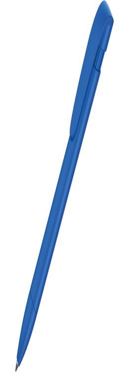 Ручка пластиковая шариковая «YES F» фото