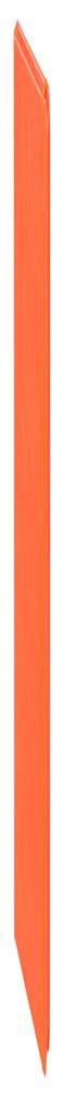 Ежедневник Factor, недатированный, оранжевый фото