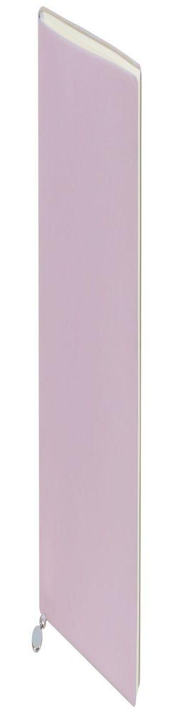 Ежедневник Chillout, недатированный, розовый фото