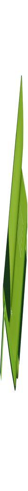 Ежедневник недатированный, Portobello Trend, Marseille soft touch, 145х210, 256 стр, зеленый, гибкая обложка фото