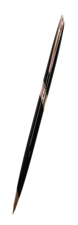 Ручка шариковая «Mini Secret» фото