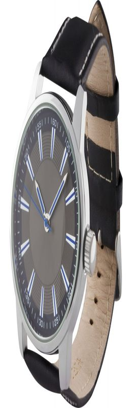 Часы наручные Sonata Black Moon, мужские фото
