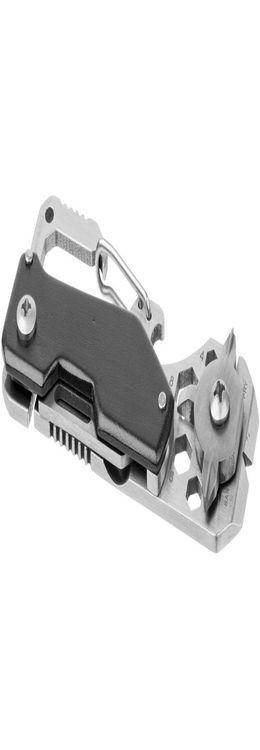 Многофункциональный инструмент «Teron» фото