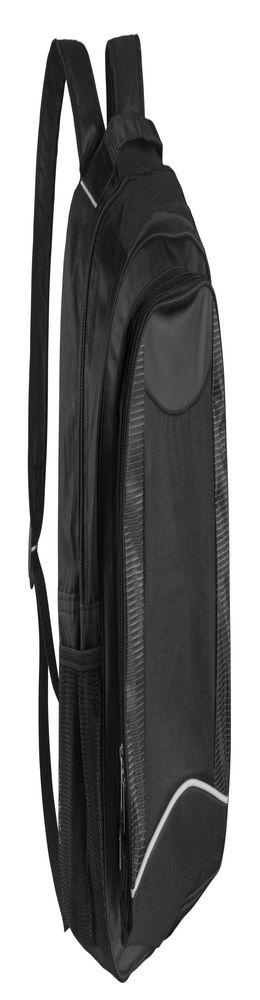 """Рюкзак с отделением для ноутбука 15"""" Atchison Compu-pack фото"""