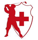 Swiss Golfer