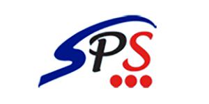 SPS фото