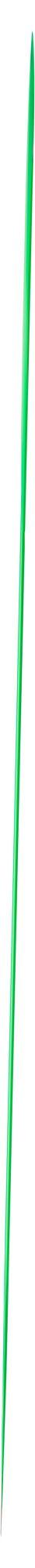 Ручка шариковая Prodir DS3 TFF Ring, светло-зеленая с серым