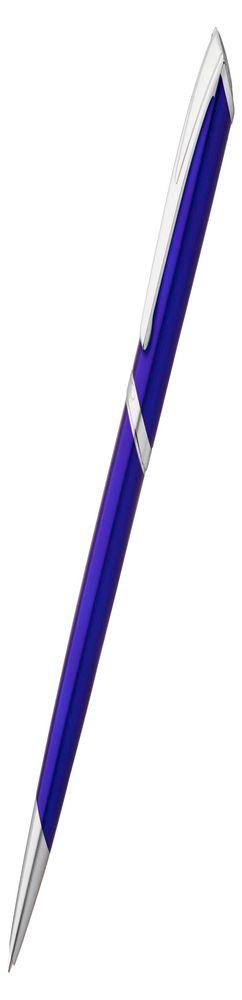 Авторучка шариковая Prize, синяя фото